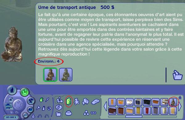 [Apprenti] Sims 2 Categorizer Categorizer7bis