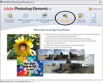 [Apprenti] Gif animé (photoshop Elements 4) Gifttuto2